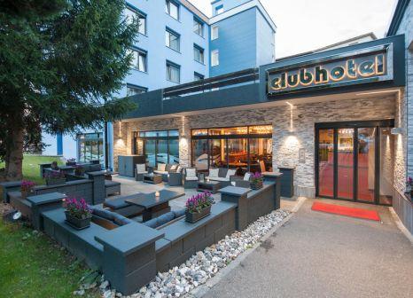 Club-Hotel günstig bei weg.de buchen - Bild von TUI Deutschland