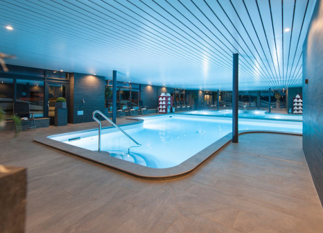 Club-Hotel 12 Bewertungen - Bild von TUI Deutschland