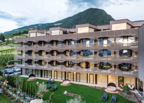Hotel Schenna Resort günstig bei weg.de buchen - Bild von TUI Deutschland