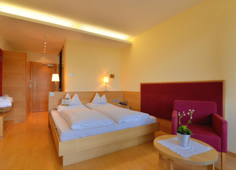 Hotelzimmer im Schenna Resort günstig bei weg.de