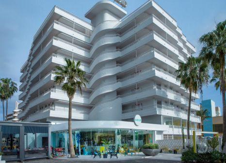 Hotel GOLD by MARINA in Gran Canaria - Bild von TUI Deutschland