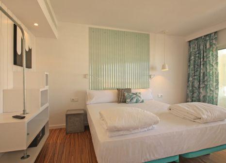 Hotelzimmer im GOLD by MARINA günstig bei weg.de