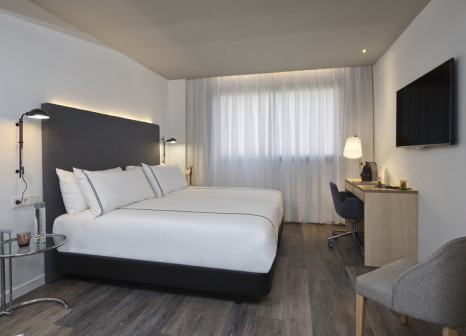 Hotelzimmer im INNSIDE Palma Center günstig bei weg.de