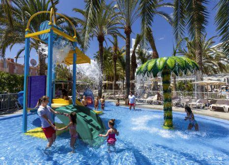 Hotel Riu Papayas in Gran Canaria - Bild von TUI Deutschland
