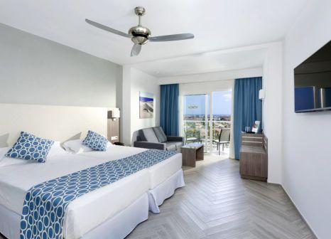 Hotel Riu Papayas 183 Bewertungen - Bild von TUI Deutschland