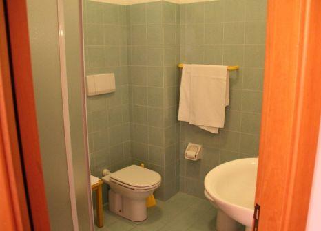 Hotelzimmer im Lido Torre Egnazia günstig bei weg.de