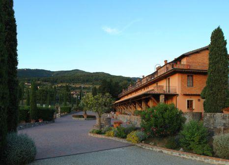 Fattoria Degli Usignoli Hotel & Residence 5 Bewertungen - Bild von TUI Deutschland