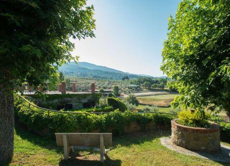 Fattoria Degli Usignoli Hotel & Residence in Toskana - Bild von TUI Deutschland