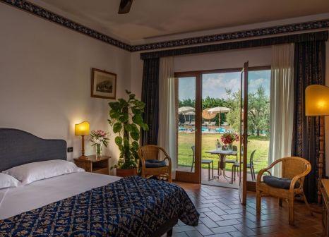 Hotelzimmer mit Tennis im Fattoria Degli Usignoli Hotel & Residence