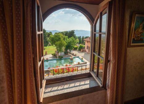 Hotelzimmer im Fattoria Degli Usignoli Hotel & Residence günstig bei weg.de