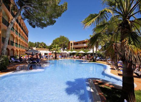 Valentin Paguera Hotel & Suites günstig bei weg.de buchen - Bild von TUI Deutschland