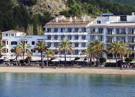 Hotel Marina & Wellness Spa günstig bei weg.de buchen - Bild von TUI Deutschland