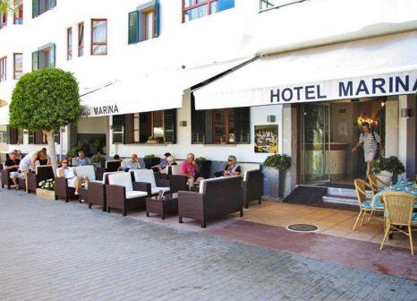 Hotel Marina & Wellness Spa 92 Bewertungen - Bild von TUI Deutschland