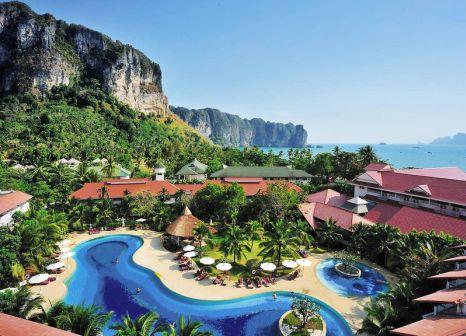 Hotel Ao Nang Villa 7 Bewertungen - Bild von TUI Deutschland