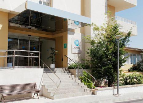 Hotel Grupotel Montecarlo in Mallorca - Bild von TUI Deutschland