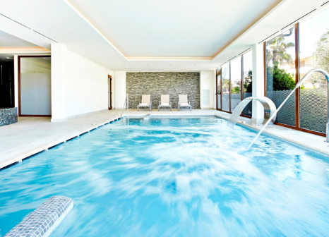 Hotel Grupotel Montecarlo 65 Bewertungen - Bild von TUI Deutschland