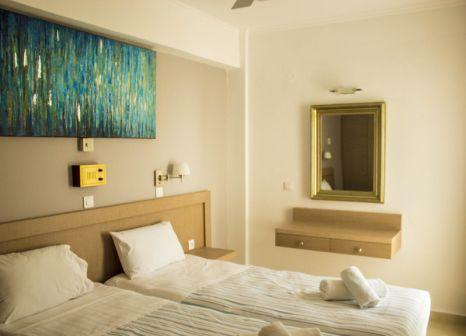 Hotelzimmer mit Wassersport im Pal Beach