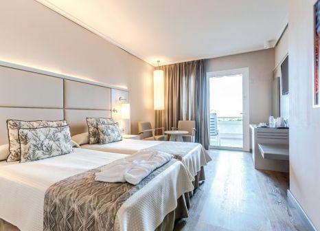Hotelzimmer im Arona Gran Hotel & Spa günstig bei weg.de