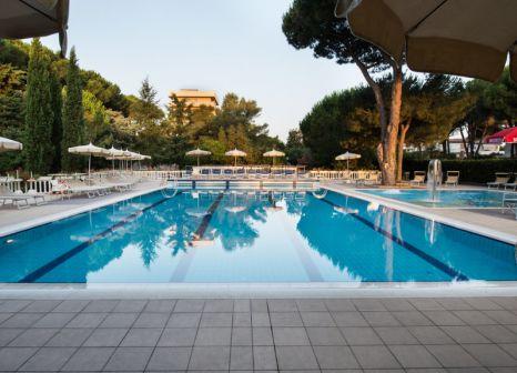 Park Hotel Marinetta 16 Bewertungen - Bild von TUI Deutschland