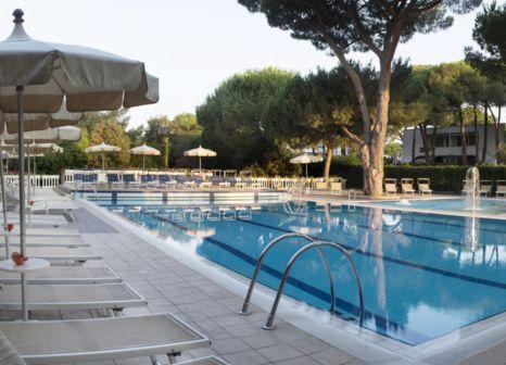 Park Hotel Marinetta in Toskanische Küste - Bild von TUI Deutschland