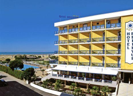 Hotel Bellevue in Adria - Bild von TUI Deutschland