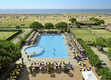 Hotel Bellevue 12 Bewertungen - Bild von TUI Deutschland