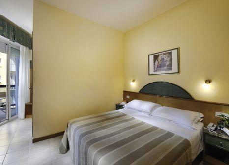 Hotelzimmer mit Tennis im Bellevue