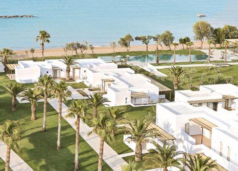 Hotel Grecotel Casa Marron 13 Bewertungen - Bild von TUI Deutschland