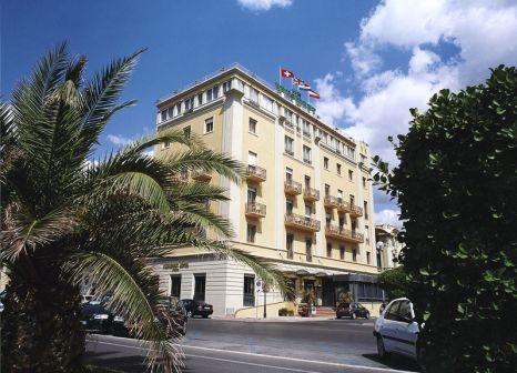 Hotel President 1 Bewertungen - Bild von TUI Deutschland