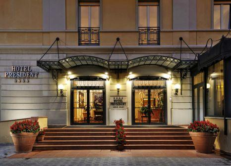 Hotel President in Toskanische Küste - Bild von TUI Deutschland