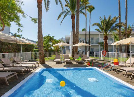 Hotel Riu Palmeras in Gran Canaria - Bild von TUI Deutschland