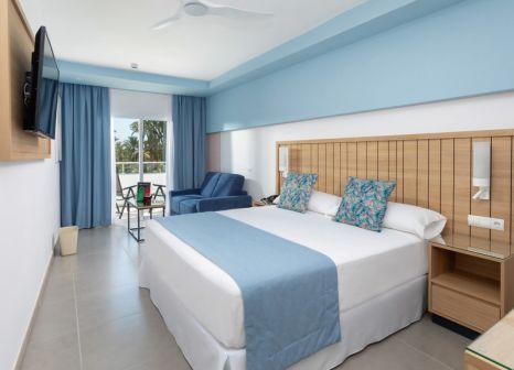 Hotelzimmer im Hotel Riu Palmeras günstig bei weg.de