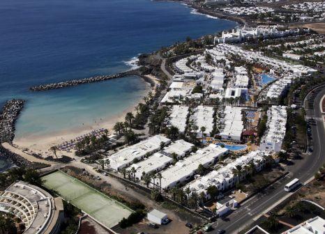 Hotel TUI FAMILY LIFE Flamingo Beach in Lanzarote - Bild von TUI Deutschland