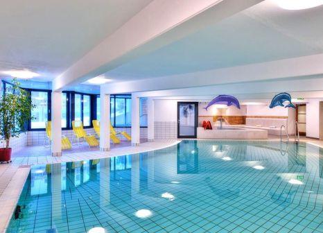 Hotel GUT Wenghof - Family Resort 26 Bewertungen - Bild von TUI Deutschland