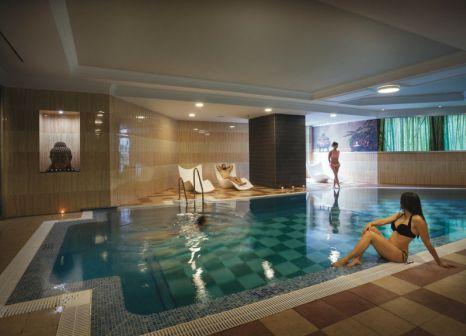 Hotel Riu Mónica 32 Bewertungen - Bild von TUI Deutschland