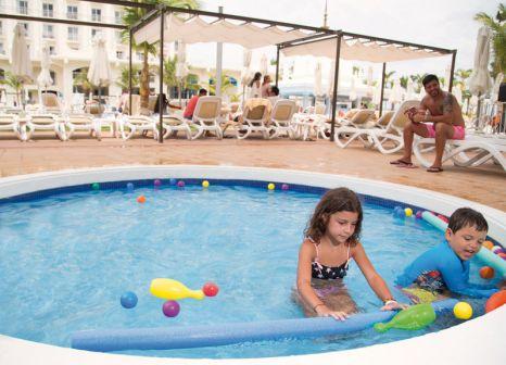 Hotel Riu Palace Aruba in Aruba - Bild von TUI Deutschland