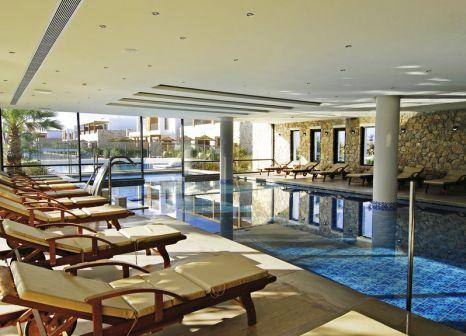 Hotel TUI BLUE Palazzo del Mare 36 Bewertungen - Bild von airtours
