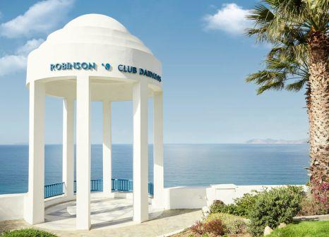 Hotel ROBINSON Daidalos in Kos - Bild von airtours