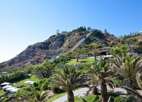 Hotel ROBINSON Club Daidalos günstig bei weg.de buchen - Bild von airtours