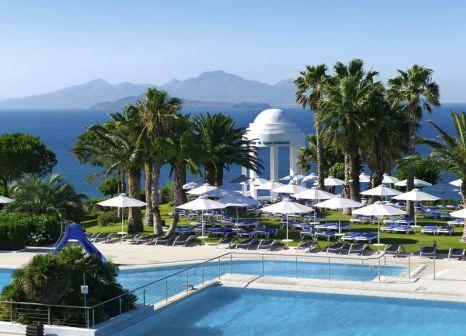 Hotel ROBINSON Club Daidalos 26 Bewertungen - Bild von airtours