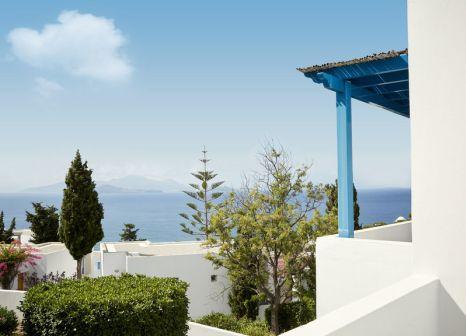 Hotel ROBINSON Daidalos günstig bei weg.de buchen - Bild von airtours