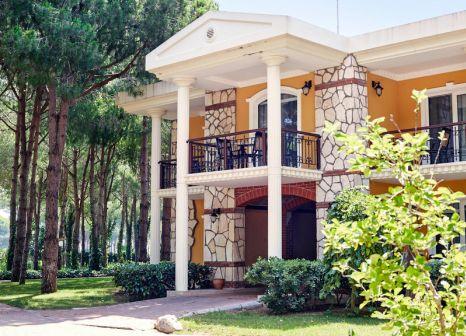 Hotel ROBINSON Nobilis günstig bei weg.de buchen - Bild von airtours