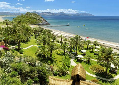 Hotel ROBINSON Sarigerme Park in Türkische Ägäisregion - Bild von airtours