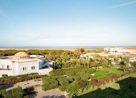 Hotel ROBINSON Club Agadir günstig bei weg.de buchen - Bild von airtours