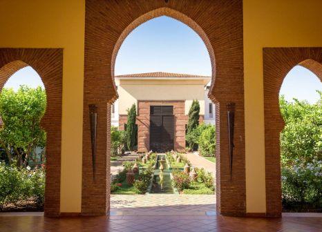 Hotel ROBINSON Club Agadir in Atlantikküste - Bild von airtours