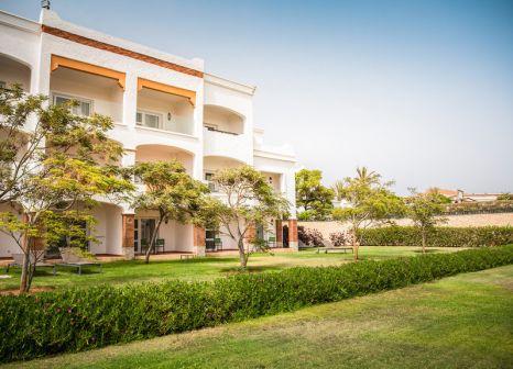 Hotel ROBINSON Club Agadir 79 Bewertungen - Bild von airtours