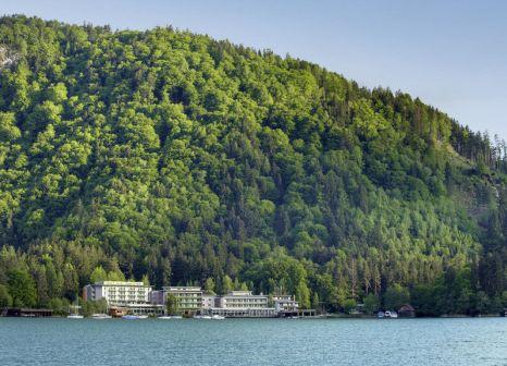 Hotel ROBINSON Club Landskron 5 Bewertungen - Bild von airtours