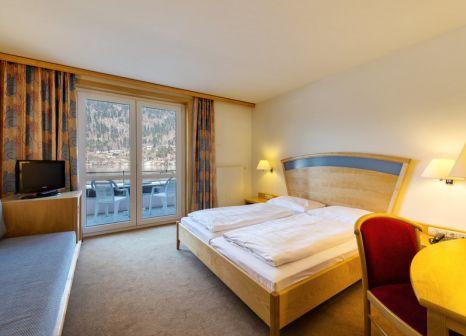 Hotelzimmer im ROBINSON Club Landskron günstig bei weg.de