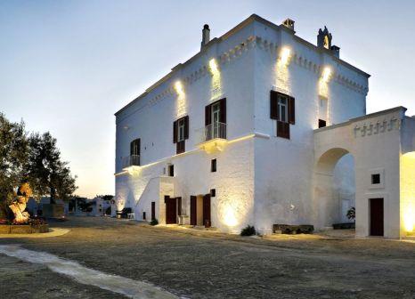 Hotel Masseria Torre Coccaro günstig bei weg.de buchen - Bild von airtours