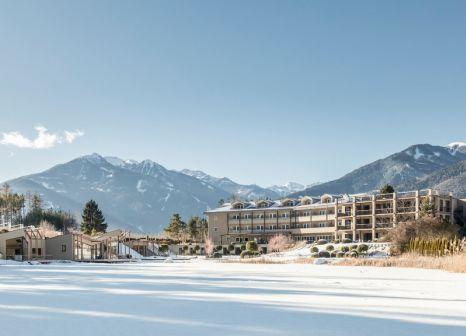 Hotel Seehof Nature Retreat 3 Bewertungen - Bild von airtours